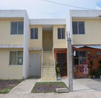 Foto de departamento en venta en, altamira sector ii, altamira, tamaulipas, 2164576 no 01