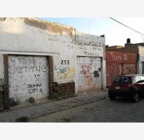 Foto de terreno habitacional en venta en altamirano 233, tlaxcala, san luis potosí, san luis potosí, 3610697 No. 01
