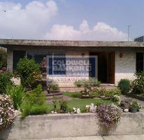 Foto de casa en venta en altamirano, coaxustenco, metepec, estado de méxico, 345306 no 01