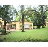 Foto de casa en venta en altamirano , san miguel acapantzingo, cuernavaca, morelos, 2691017 No. 08