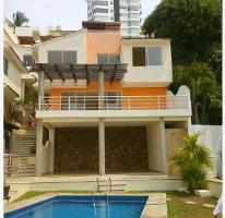 Foto de casa en venta en altamonte ., las playas, acapulco de juárez, guerrero, 4309186 No. 01