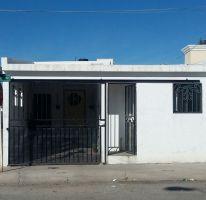 Foto de casa en venta en, altares, hermosillo, sonora, 1550898 no 01
