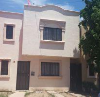 Foto de casa en venta en, altares, hermosillo, sonora, 2167068 no 01