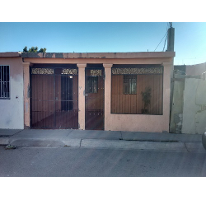 Foto de casa en venta en  , altares, hermosillo, sonora, 2630706 No. 01
