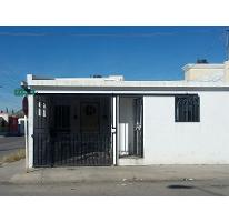 Foto de casa en venta en  , altares, hermosillo, sonora, 2642028 No. 01