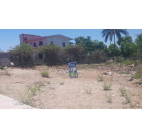 Foto de terreno habitacional en venta en  , altata, navolato, sinaloa, 1062185 No. 01