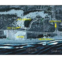 Foto de terreno habitacional en venta en  , altata, navolato, sinaloa, 1145281 No. 01