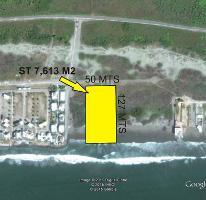 Foto de terreno habitacional en venta en, altata, navolato, sinaloa, 1435483 no 01