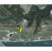Foto de terreno habitacional en venta en, altata, navolato, sinaloa, 1477705 no 01