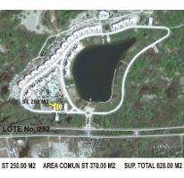 Foto de terreno habitacional en venta en, altata, navolato, sinaloa, 1550800 no 01
