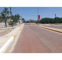 Foto de terreno habitacional en venta en  , altata, navolato, sinaloa, 2246253 No. 01