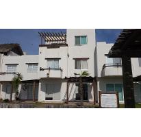 Foto de casa en venta en  , altata, navolato, sinaloa, 2299227 No. 01