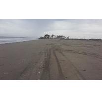 Foto de terreno habitacional en venta en  , altata, navolato, sinaloa, 2610944 No. 01