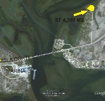 Foto de terreno habitacional en venta en  , altata, navolato, sinaloa, 2626138 No. 01