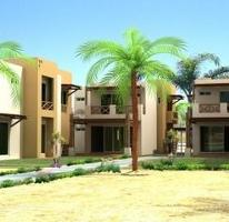 Foto de casa en venta en  , altata, navolato, sinaloa, 2626205 No. 01