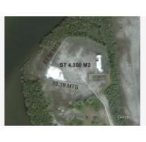 Foto de terreno habitacional en venta en  , altata, navolato, sinaloa, 2713813 No. 01