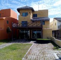 Foto de casa en venta en  , altata, navolato, sinaloa, 3268449 No. 01