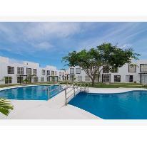 Foto de casa en venta en  01, nuevo vallarta, bahía de banderas, nayarit, 2867096 No. 01