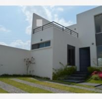 Foto de casa en venta en altavista 80, zoquipan, zapopan, jalisco, 1586922 no 01