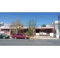 Foto de casa en venta en  , altavista, chihuahua, chihuahua, 2625272 No. 01