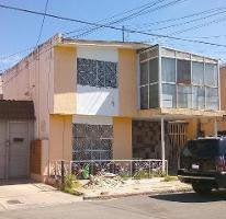Foto de casa en venta en  , altavista, chihuahua, chihuahua, 0 No. 01
