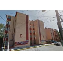 Foto de departamento en venta en  , altavista, cuernavaca, morelos, 2208864 No. 01