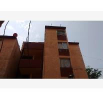 Foto de departamento en venta en, altavista, cuernavaca, morelos, 2460923 no 01