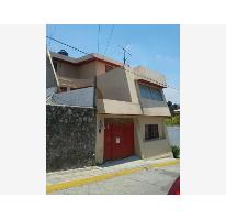 Foto de casa en venta en  , altavista, cuernavaca, morelos, 2812800 No. 01
