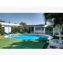 Foto de casa en venta en  , altavista, cuernavaca, morelos, 2974552 No. 01