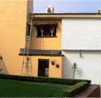 Foto de casa en venta en, altavista, cuernavaca, morelos, 531428 no 01