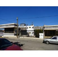 Foto de casa en venta en  , altavista, hidalgo del parral, chihuahua, 2241393 No. 01