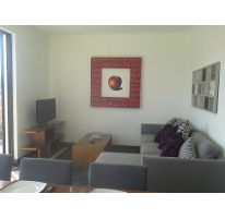 Foto de casa en venta en  , altavista juriquilla, querétaro, querétaro, 1091159 No. 01