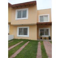 Foto de casa en venta en, altavista juriquilla, querétaro, querétaro, 1112203 no 01