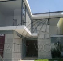 Foto de casa en venta en, altavista juriquilla, querétaro, querétaro, 1830528 no 01