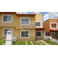 Foto de casa en venta en, altavista juriquilla, querétaro, querétaro, 1846356 no 01