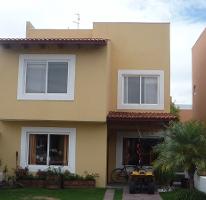 Foto de casa en renta en  , altavista juriquilla, querétaro, querétaro, 1969587 No. 01