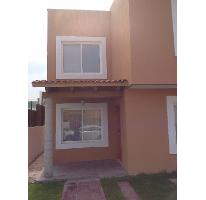 Foto de casa en renta en  , altavista juriquilla, querétaro, querétaro, 1981688 No. 01