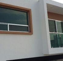 Foto de casa en venta en, altavista juriquilla, querétaro, querétaro, 2056764 no 01