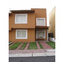 Foto de casa en venta en  , altavista juriquilla, querétaro, querétaro, 2202450 No. 01