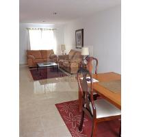 Foto de casa en venta en  , altavista juriquilla, querétaro, querétaro, 2716391 No. 01