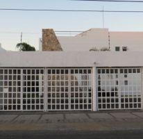 Propiedad similar 2771391 en Altavista Juriquilla.