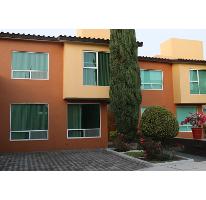 Foto de casa en renta en  , altavista juriquilla, querétaro, querétaro, 2827067 No. 01