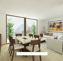 Foto de departamento en venta en  , altavista juriquilla, querétaro, querétaro, 4220443 No. 02