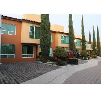 Foto de casa en venta en, juriquilla, querétaro, querétaro, 864475 no 01