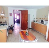 Foto de casa en venta en  , altavista, metepec, méxico, 1123679 No. 01