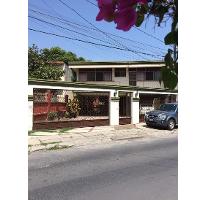 Foto de casa en venta en, altavista, monterrey, nuevo león, 1437957 no 01