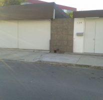Foto de casa en venta en, altavista, monterrey, nuevo león, 1829336 no 01