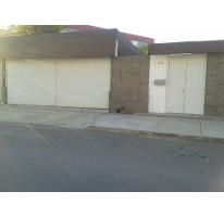Foto de casa en venta en  , altavista, monterrey, nuevo león, 1829336 No. 01