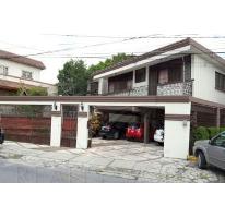 Foto de casa en venta en, altavista, monterrey, nuevo león, 2111892 no 01