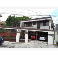 Foto de casa en venta en  , altavista, monterrey, nuevo león, 2116634 No. 01